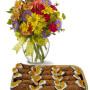 cannoli-siciliani-con-bouquet-di-fiori-misti