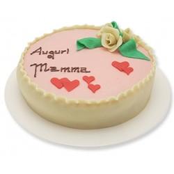 torta-a-domicilio
